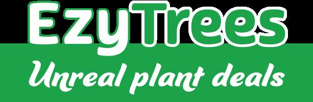 EzyTrees - Unreal Plant Deals